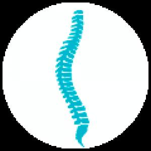 Osteopatía Estructural en Hegoa Fisioterapia