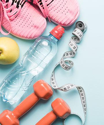 actividad física en verano