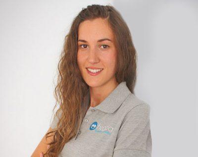 Sonia Castaño Ramos